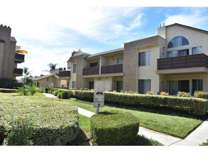 1 Bed - Sommerset Rancho San Diego