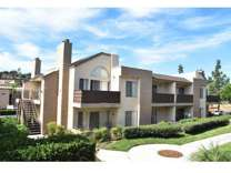 2 Beds - Sommerset Rancho San Diego