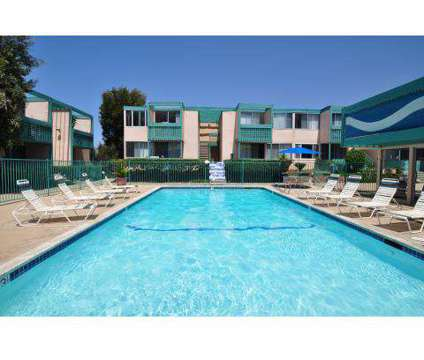 Studio - Sandpointe at 450 Morse St in Oceanside CA is a Apartment