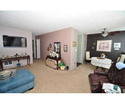1 Bed - Sandpointe at 450 Morse St in Oceanside CA is a Apartment