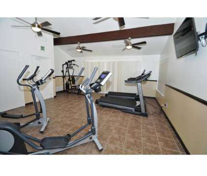 1 Bed - Bonita Hills at 1416 Ridgeback Road in Chula Vista CA is a Apartment