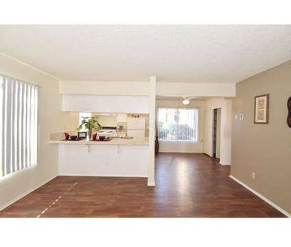 2 Beds - Bonita Hills at 1416 Ridgeback Road in Chula Vista CA is a Apartment