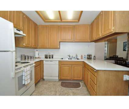 1 Bed - Country Club Villas at 2000 Montego Ave in Escondido CA is a Apartment