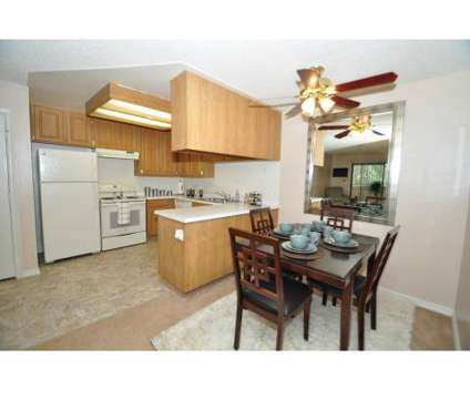 2 Beds - Country Club Villas at 2000 Montego Ave in Escondido CA is a Apartment