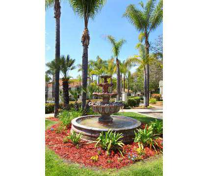 1 Bed - Rancho Hillside at 12367 Calle Albara in El Cajon CA is a Apartment