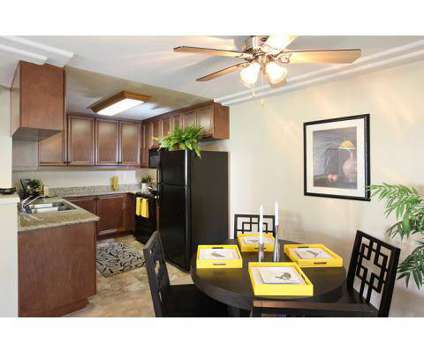 2 Beds - Rancho Hillside at 12367 Calle Albara in El Cajon CA is a Apartment