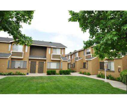 2 Beds - Greenfield Meadows at 1000 Greenfield Dr in El Cajon CA is a Apartment