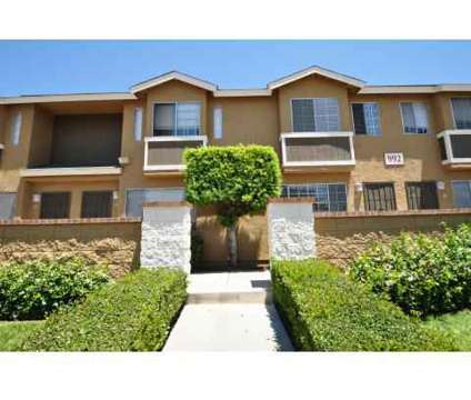 3 Beds - Greenfield Meadows at 1000 Greenfield Dr in El Cajon CA is a Apartment