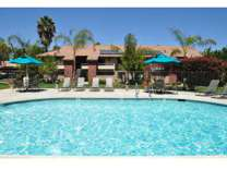 2 Beds - Shadowridge Village Apartments