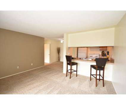 1 Bed - Malibu Apartments at 1151 4th Avenue in Chula Vista CA is a Apartment