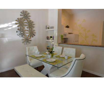 2 Beds - Gateway Club at 3930 Max Place in Boynton Beach FL is a Apartment