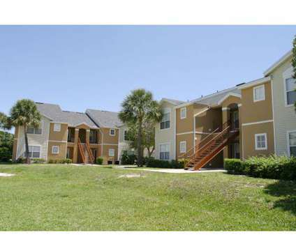 3 Beds - Sands at St. Lucie at 2750 South Us 1 in Fort Pierce FL is a Apartment