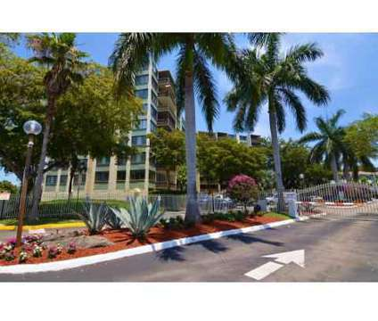1 Bed - The Fairways of Inverrary at 4200 Inverrary Blvd in Lauderhill FL is a Apartment