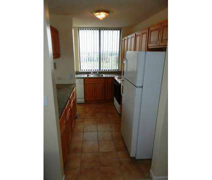 2 Beds - The Fairways of Inverrary at 4200 Inverrary Blvd in Lauderhill FL is a Apartment
