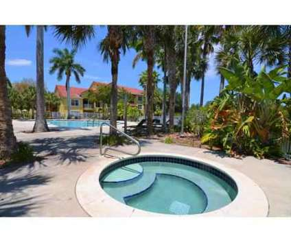 3 Beds - Waterway Village at 1200 Waterway Village Ct in Greenacres FL is a Apartment