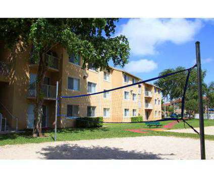 1 Bed - Hainlin Mills at 10400 Sw 216th St in Miami FL is a Apartment