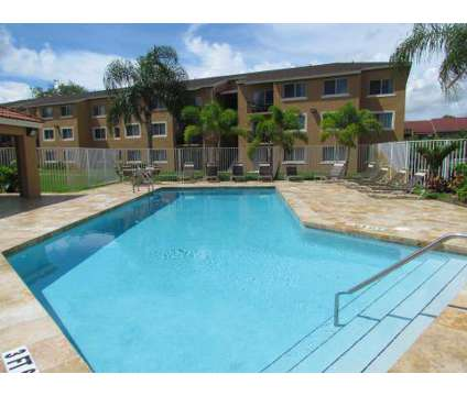 2 Beds - Hainlin Mills at 10400 Sw 216th St in Miami FL is a Apartment