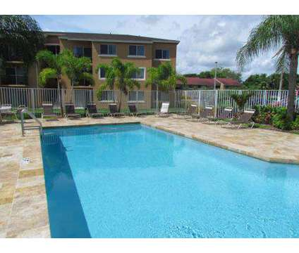 3 Beds - Hainlin Mills at 10400 Sw 216th St in Miami FL is a Apartment