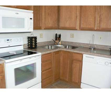 2 Beds - Autumn Ridge Apartments at 684 Old South Highway 141 in Fenton MO is a Apartment