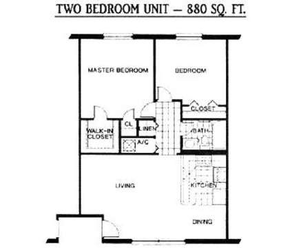 2 Beds - Townsgate at 1211 Goldfinch Dr in Plant City FL is a Apartment
