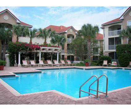 1 Bed - Mainstreet Apartments at 1100 S Missouri Ave in Clearwater FL is a Apartment