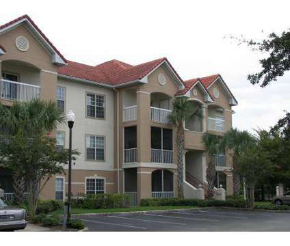 2 Beds - Mainstreet Apartments at 1100 S Missouri Ave in Clearwater FL is a Apartment
