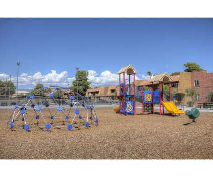 2 Beds - Sundance Village at 6500 W Charleston Blvd in Las Vegas NV is a Apartment