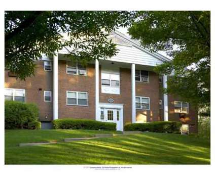 1 Bed - Crestview Apartments at 971 Us Hwy 9 North in Parlin NJ is a Apartment