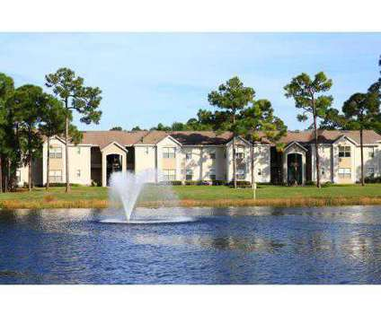 1 Bed - Worthington at 6274 Pinestead Dr in Lake Worth FL is a Apartment