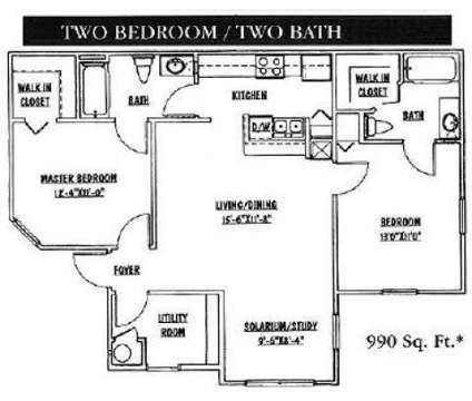 2 Beds - Worthington at 6274 Pinestead Dr in Lake Worth FL is a Apartment
