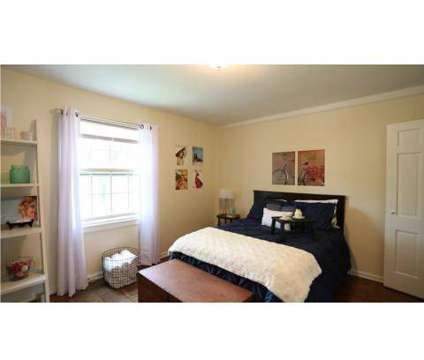 1 Bed - Olentangy Village at 2907 North High St in Columbus OH is a Apartment