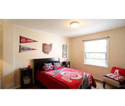2 Beds - Olentangy Village at 2907 North High St in Columbus OH is a Apartment