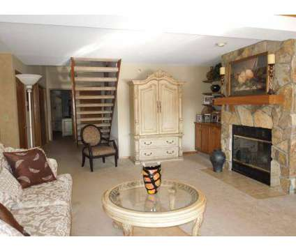 1 Bed - Regal Crest West / Regal Crest Village at 13275 W Burleigh Road in Brookfield WI is a Apartment