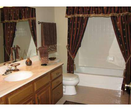 2 Beds - Regal Crest West / Regal Crest Village at 13275 W Burleigh Road in Brookfield WI is a Apartment