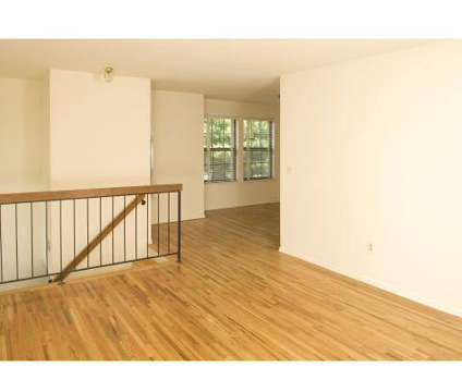 1 Bed - Peachtree Village at 401 Peachtree Rd Rental Office in Hackettstown NJ is a Apartment