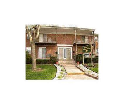 1 Bed - Madison Gardens at 36 State Hwy 34 in Old Bridge NJ is a Apartment