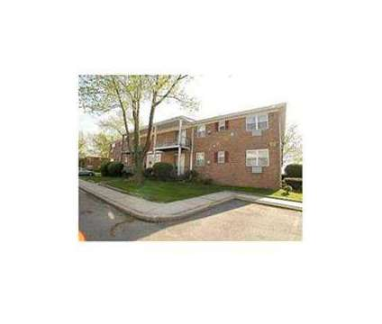 2 Beds - Madison Gardens at 36 State Hwy 34 in Old Bridge NJ is a Apartment