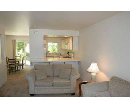 2 Beds - Somerset Villas at 2800 Sunnyview Ln in Eugene OR is a Apartment