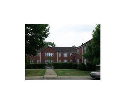 1 Bed - Southcrest Heights at 631 Southcrest Dr in Pittsburgh PA is a Apartment