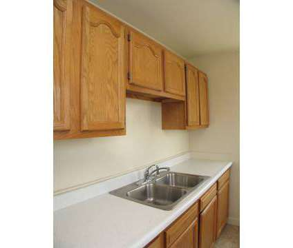 2 Beds - Southcrest Heights at 631 Southcrest Dr in Pittsburgh PA is a Apartment