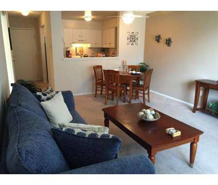2 Beds - Academy Heights Apts at 5555 Wyoming Boulevard Ne in Albuquerque NM is a Apartment