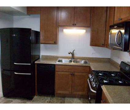 1 Bed - Eagles Apartment Homes at 480 Eagle Dr in Elk Grove Village IL is a Apartment
