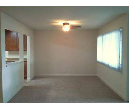 2 Beds - Eagles Apartment Homes at 480 Eagle Dr in Elk Grove Village IL is a Apartment