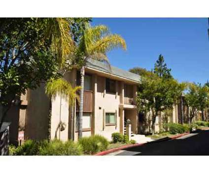 2 Beds - La Cuesta at 7272 Saranac St in La Mesa CA is a Apartment