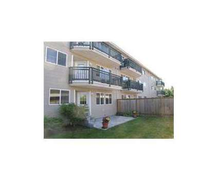 2 Beds - West Ridge at 628 128th St Southwest in Everett WA is a Apartment