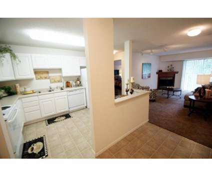 1 Bed - Dakota Station Apartments at 124 East Hwy 13 in Burnsville MN is a Apartment