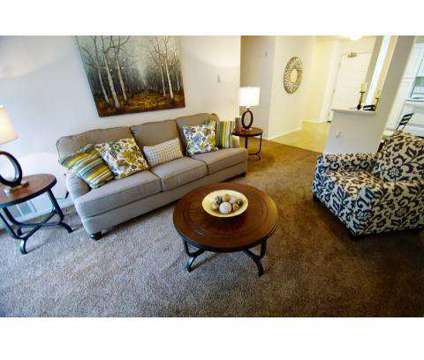 3 Beds - Dakota Station Apartments at 124 East Hwy 13 in Burnsville MN is a Apartment