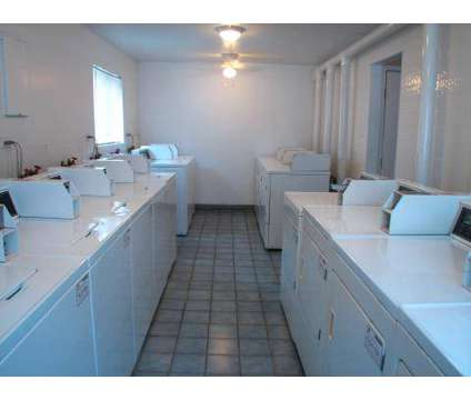 1 Bed - King's Landing at 1717 North Market Ave North in Canton OH is a Apartment