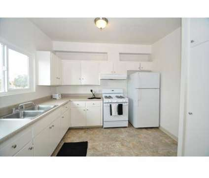 1 Bed - Sierra Park at 879 Colorado Ave in Chula Vista CA is a Apartment