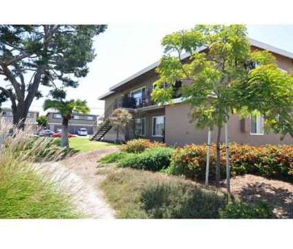 3 Beds - Sierra Park at 879 Colorado Ave in Chula Vista CA is a Apartment